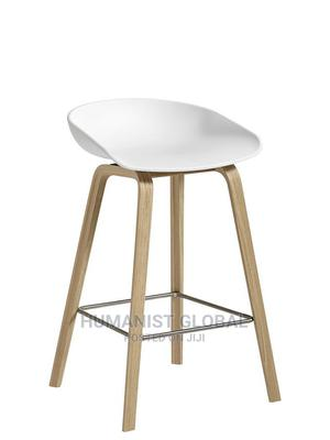 Foreign Antic Bar Stool   Furniture for sale in Abuja (FCT) State, Wuse
