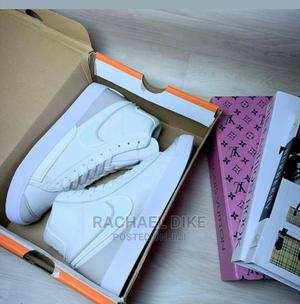 Quality Nike   Shoes for sale in Abuja (FCT) State, Guzape District