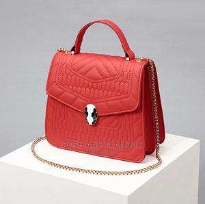 Ladies Shoulder Bag | Bags for sale in Lagos State, Ikeja