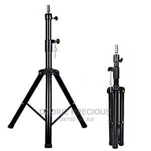 Tripod Stand | Hair Beauty for sale in Lagos State, Ojo