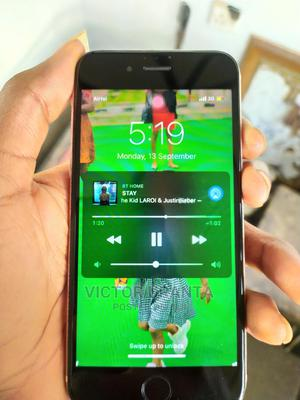 Apple iPhone 6s 64 GB Rose Gold | Mobile Phones for sale in Cross River State, Calabar