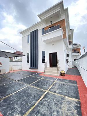4bdrm Duplex in Kelvino Properties, Benin City for Sale   Houses & Apartments For Sale for sale in Edo State, Benin City