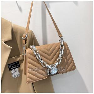 Unique Bags | Bags for sale in Lagos State, Alimosho