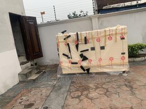 Sound Proof Generator | Electrical Equipment for sale in Rivers State, Port-Harcourt