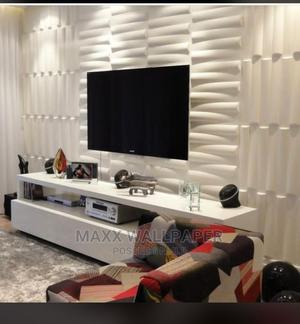 3D Wallpanels Wholesale Retail Over 35designs Available | Home Accessories for sale in Abuja (FCT) State, Jabi
