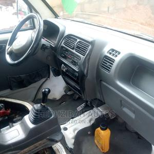 Mini Bus Available | Buses & Microbuses for sale in Kwara State, Ilorin West