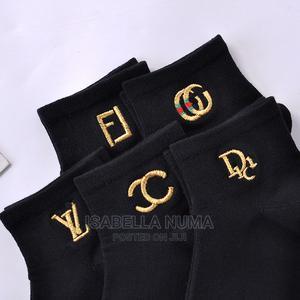 Branded School Socks | Children's Clothing for sale in Lagos State, Ipaja