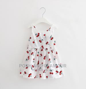 Baby Girl Gown | Children's Clothing for sale in Lagos State, Ikeja