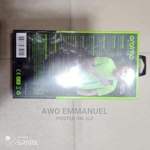 Oraimo Power Bank | Accessories for Mobile Phones & Tablets for sale in Lagos State, Lekki