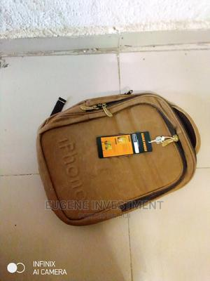 School Bag and Laptop Bag | Bags for sale in Lagos State, Ejigbo