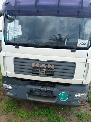Heavy Duty Truck | Trucks & Trailers for sale in Delta State, Ika South