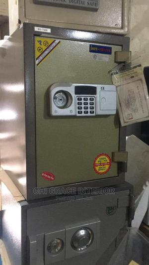 Fire Proof Safe | Furniture for sale in Lagos State, Lekki