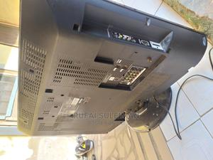 Panasonic Tv | TV & DVD Equipment for sale in Abuja (FCT) State, Lugbe District