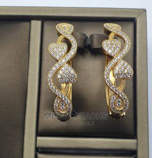 Fashion Earrings | Jewelry for sale in Abuja (FCT) State, Karu