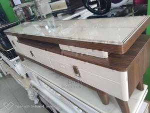 TV STAND (Television Stand) | Furniture for sale in Lagos State, Ikeja