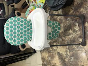 Adjustable High Chair for Kids | Children's Furniture for sale in Lagos State, Ajah