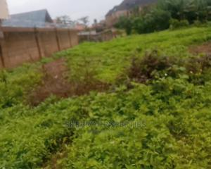 2 Plots of Land | Land & Plots For Sale for sale in Oyo State, Ibadan