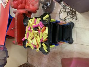 Trolley With Roller | Tools & Accessories for sale in Lagos State, Ipaja