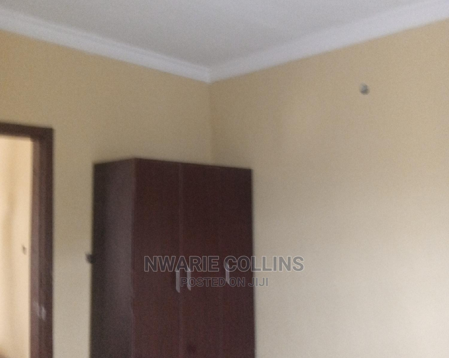 Archive: Furnished 1bdrm Apartment in Egbeda for Rent