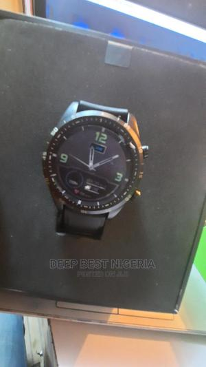 Oraimo Smart Watch | Smart Watches & Trackers for sale in Abuja (FCT) State, Gwarinpa