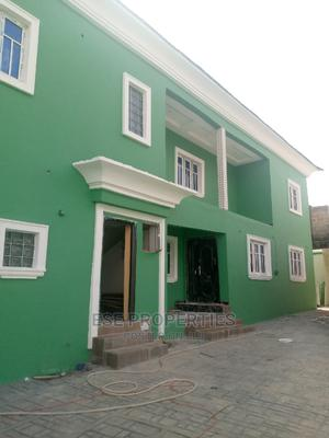 2bdrm Block of Flats in Akala Express, Ibadan for Rent | Houses & Apartments For Rent for sale in Oyo State, Ibadan