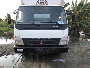 Clean Like Brand New. | Trucks & Trailers for sale in Delta State, Warri