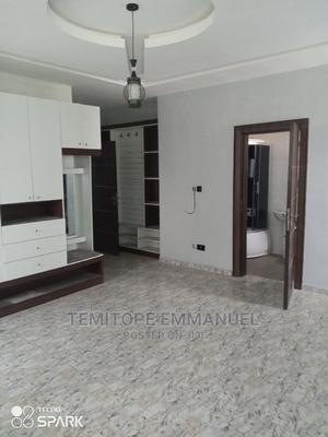 Furnished 4bdrm Duplex in Gated Estate Oko Oba for Sale | Houses & Apartments For Sale for sale in Agege, Oko-Oba
