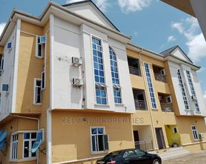 3bdrm Block of Flats in Kelvino Properties, Benin City for Sale | Houses & Apartments For Sale for sale in Edo State, Benin City