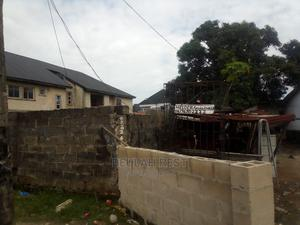 Beautiful Piece of Land in a Secure Estate in Badore Ajah   Land & Plots For Sale for sale in Ibeju, Badore