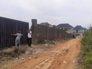 Land for Sale in an Estate at Ebute | Land & Plots for Rent for sale in Lagos State, Ikorodu