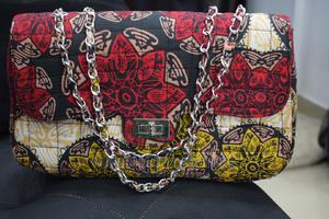 Ankara Bags | Bags for sale in Lagos State, Kosofe