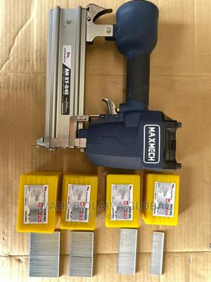 Maxmech AN T50e   Hand Tools for sale in Lagos State, Lagos Island (Eko)