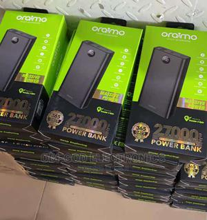 Best of Oraimo 27,000mah Power Bank | Accessories for Mobile Phones & Tablets for sale in Lagos State, Ikeja