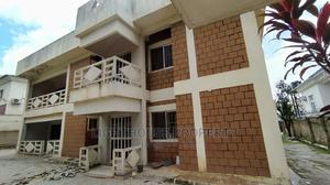 7bdrm Duplex in Wuse 2 for Sale | Houses & Apartments For Sale for sale in Abuja (FCT) State, Wuse 2