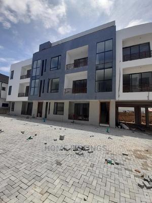 2bdrm Apartment in Gated Estate, Agungi for Sale   Houses & Apartments For Sale for sale in Lekki, Agungi