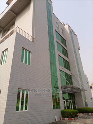 Open Plan Office Space at Lekki CBD, Lekki Phase 1   Commercial Property For Rent for sale in Lekki, Lekki Phase 1