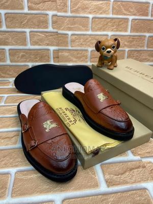 Burberry Half Shoes   Shoes for sale in Lagos State, Lagos Island (Eko)