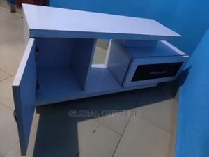 Superior Tv Stand | Furniture for sale in Delta State, Warri