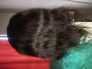 Revamped Human Hair Wigs | Hair Beauty for sale in Enugu State, Enugu