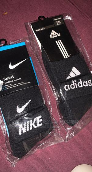 Authentic Nike And Adidas | Clothing Accessories for sale in Abuja (FCT) State, Gwarinpa