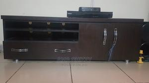 TV Cabinet   Furniture for sale in Abuja (FCT) State, Gwarinpa