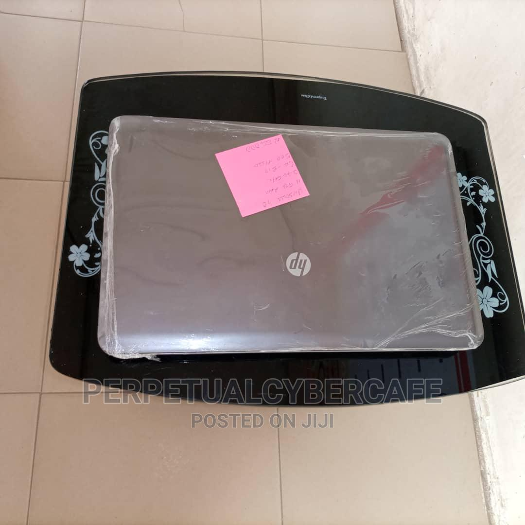 Laptop HP 250 G1 4GB Intel Pentium HDD 500GB | Laptops & Computers for sale in Awka, Anambra State, Nigeria
