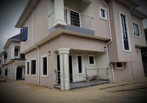 Furnished 5bdrm Duplex in Magodo Estate for Sale | Houses & Apartments For Sale for sale in Lagos State, Magodo