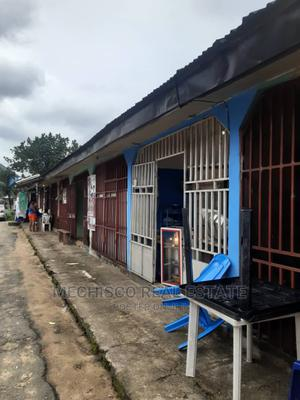 8units Shop and 8units Single Room for Sale   Commercial Property For Sale for sale in Rivers State, Port-Harcourt
