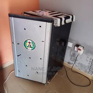 Scan Frost Fridge | Kitchen Appliances for sale in Benue State, Makurdi