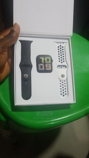 Repair Smart Watch | Other Repair & Construction Items for sale in Lagos State, Ikeja