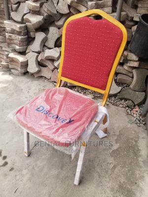 Banquet Chairs | Furniture for sale in Oyo State, Ibadan
