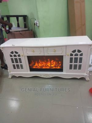 T v Console | Furniture for sale in Oyo State, Ibadan