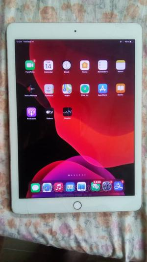 Apple iPad Air 2 64 GB White | Tablets for sale in Akwa Ibom State, Uyo