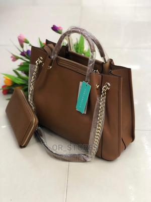 Quality Women's Bags Available for Sales | Bags for sale in Lagos State, Lagos Island (Eko)